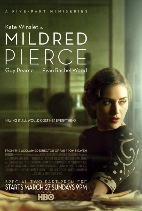 mildred-pierce-hbo-poster-550x816.jpg