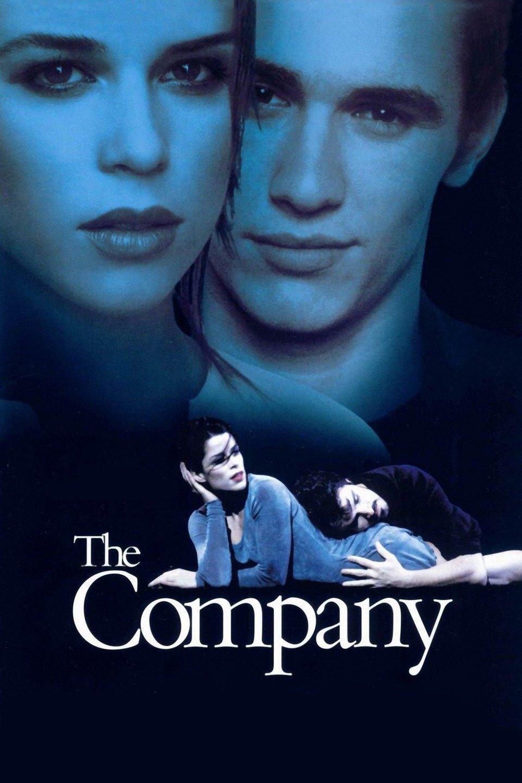 the-company.jpeg