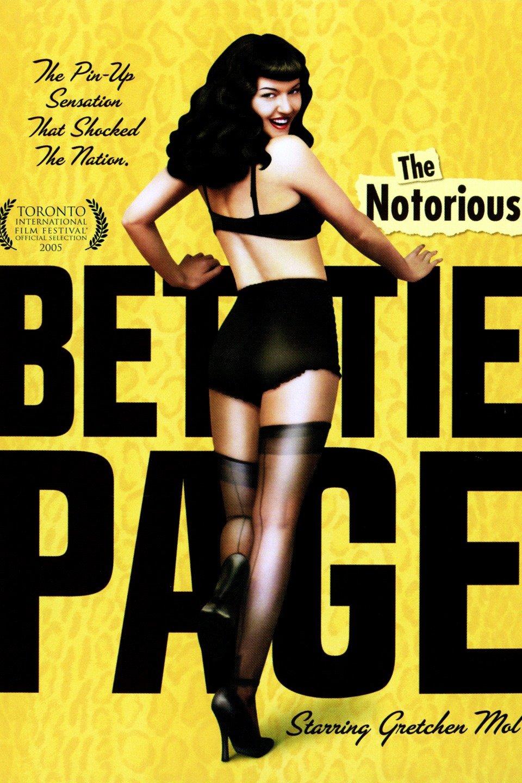 bettie-page.jpg