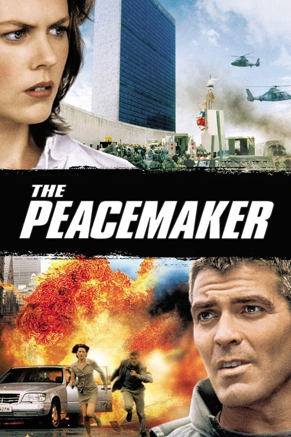 the-peacemaker.jpg