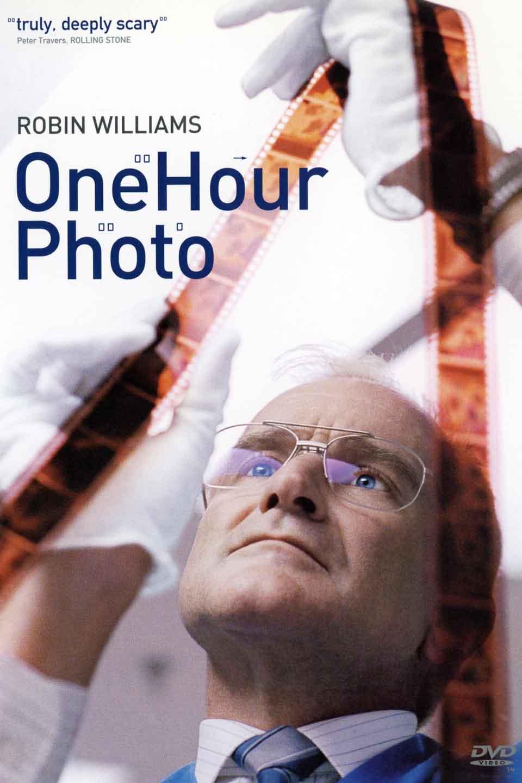 one-hour-photo.jpg