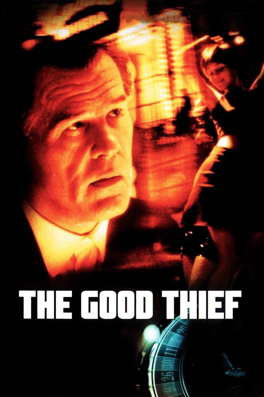 the-good-thief.jpg