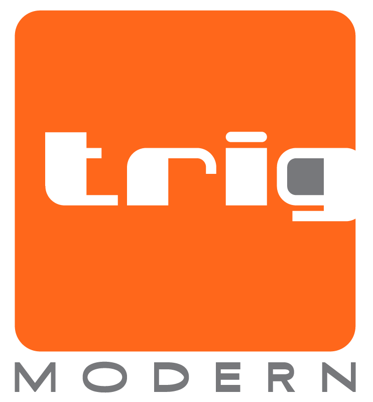 Trig Modern Furniture
