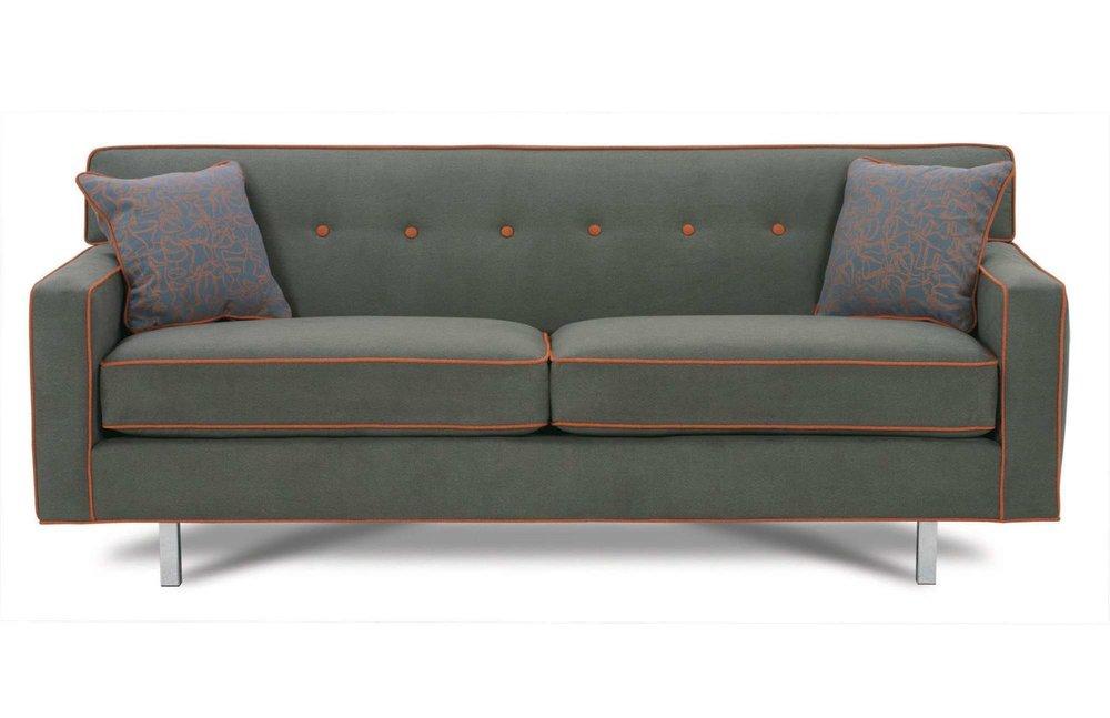 Dorset_80+sofa.jpg