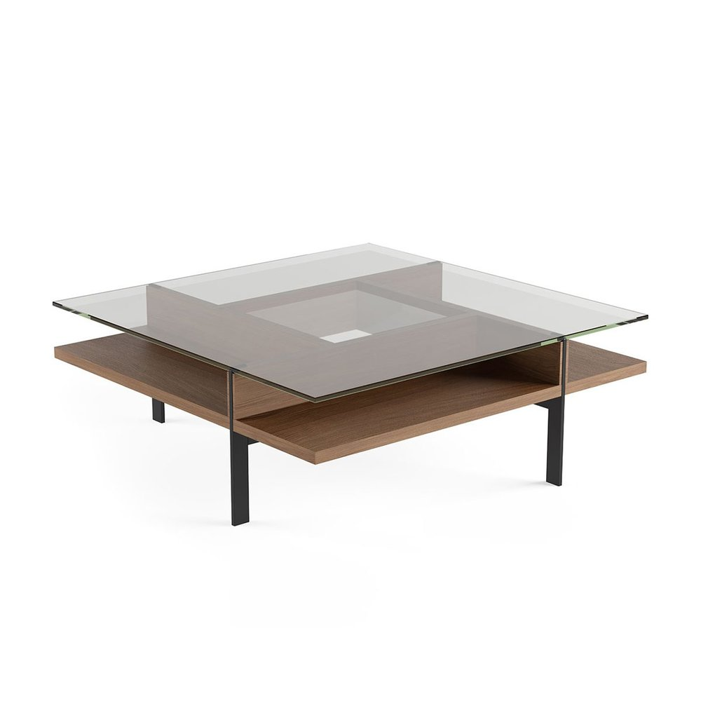 terrace-1150-BDI-square-coffee-table-walnut-1.jpg