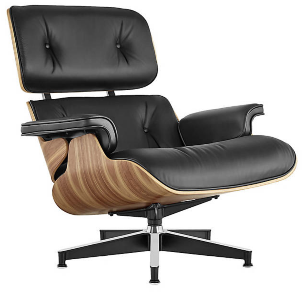 Eamer Lounge Chair copy 2.png
