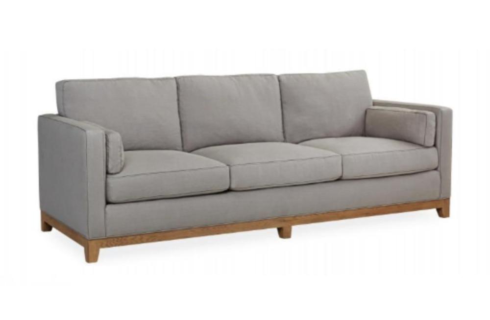 Sofa #3875.png