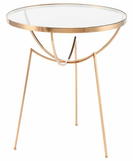 Areille side table.jpg