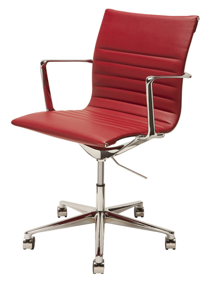 Antonio office chair.jpg