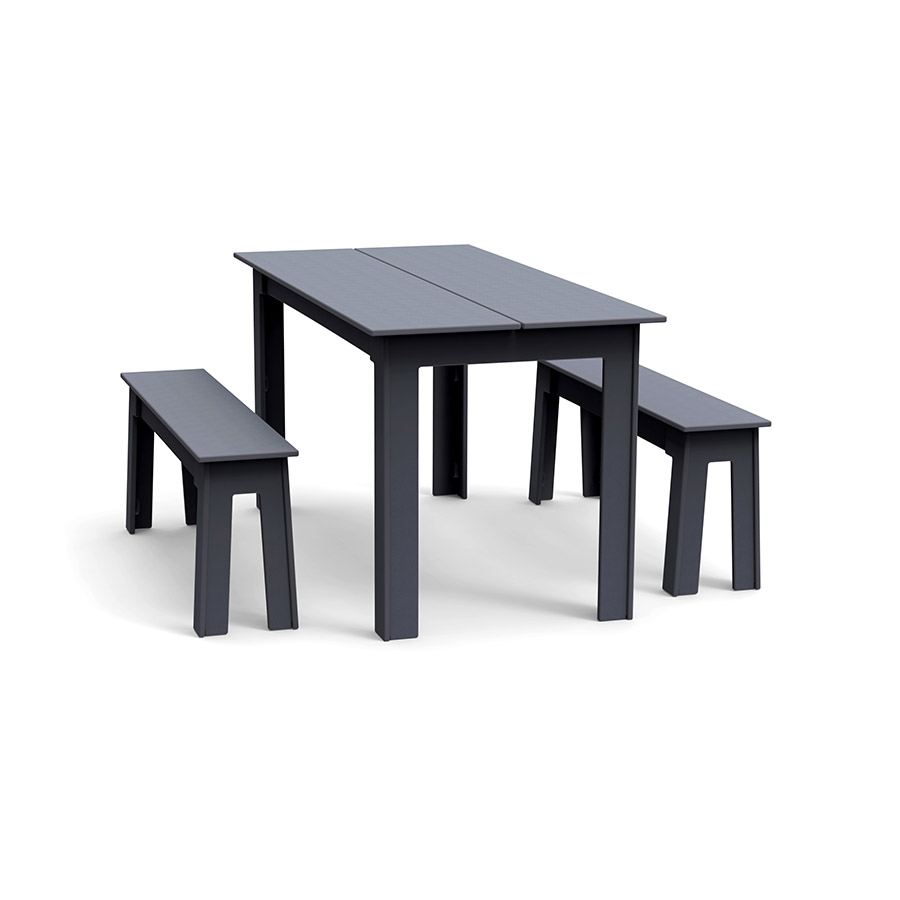 freshair_table62__setup1_grey.jpg
