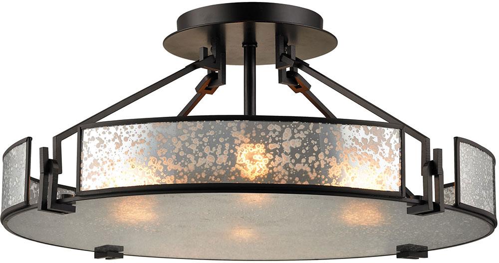 elk-57091-4-lindhurst-modern-oil-rubbed-bronze-home-ceiling-lighting-4.jpg