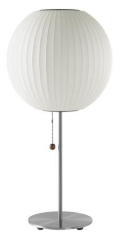Ball Lotus Table Lamp.png