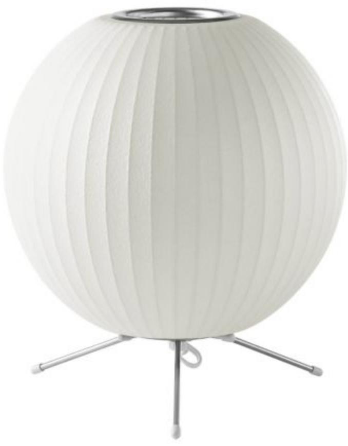 Ball Tripod Lamp.png