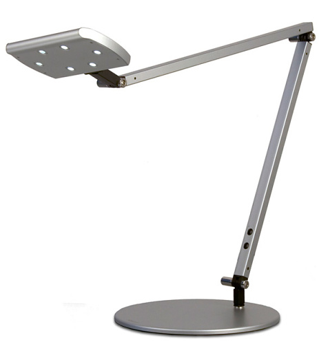 koncept-lighting-icelight-high-power-led-desk-lamp_jn1.jpg