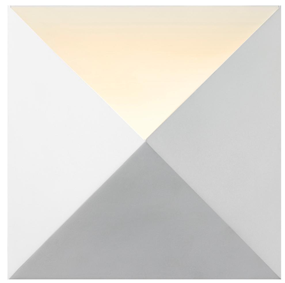 Prism White.png