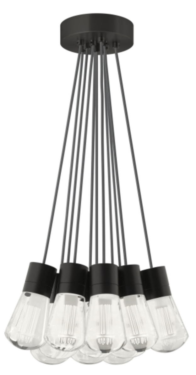 Alva 11 Bulbs black.png