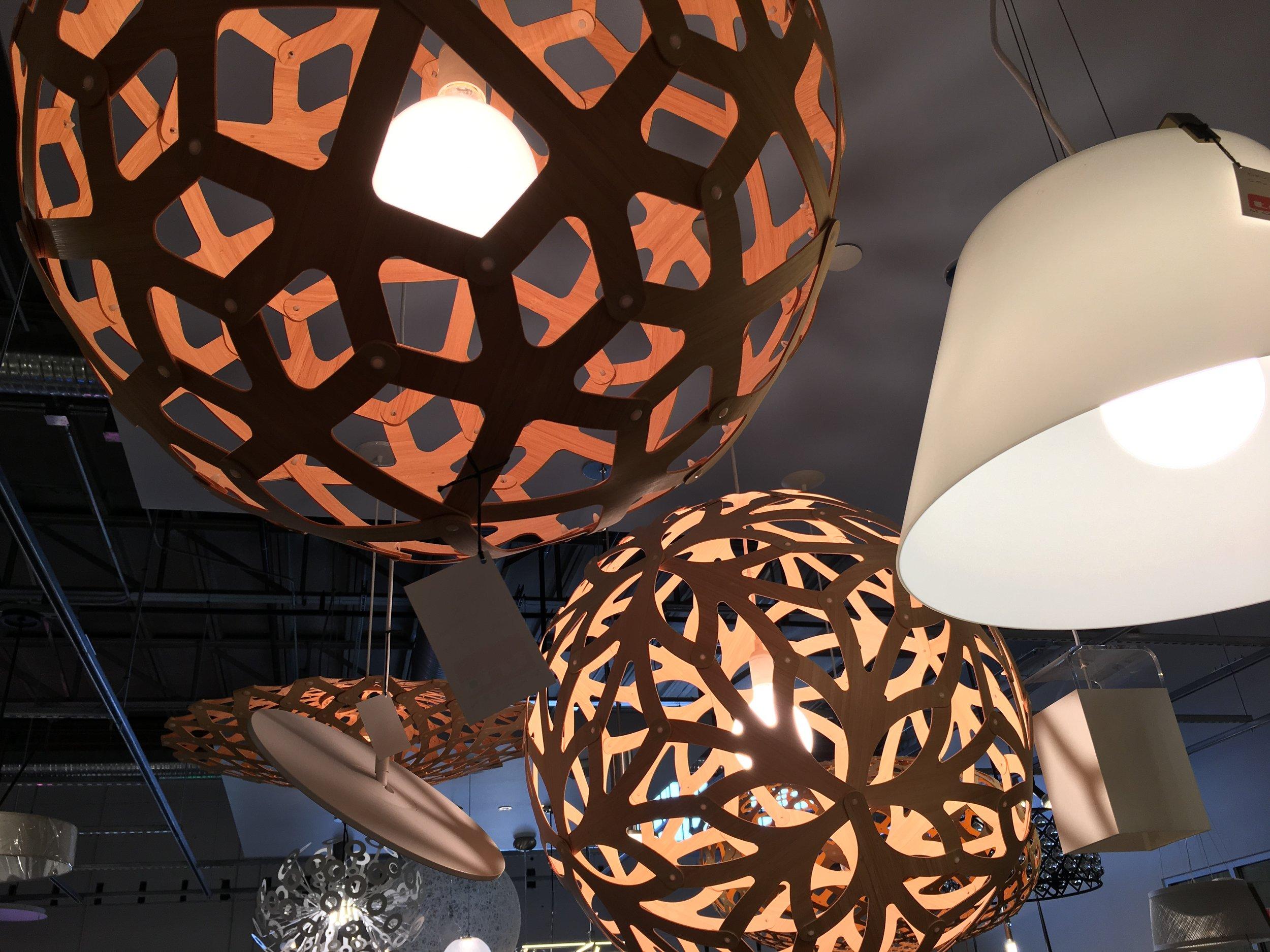 Home furniture indoor outdoor lighting fans fans interior lighting pillows rugs pillows rugs about us