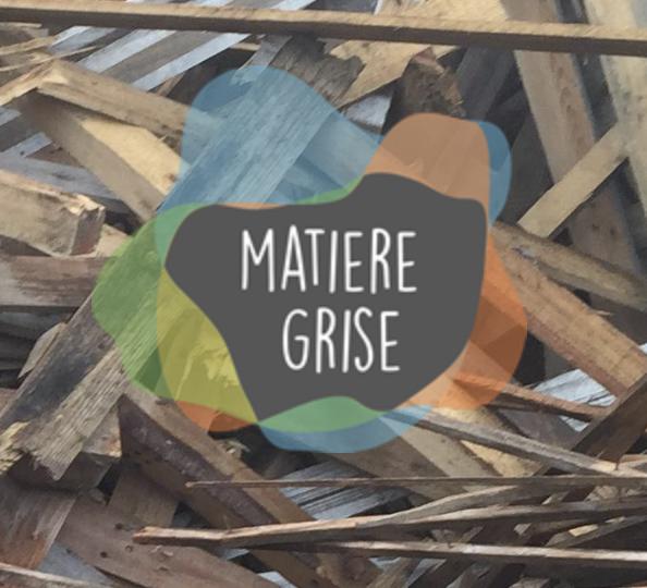 Chantiers de dépose sélective de matériaux du bâtiment en Maine et Loire