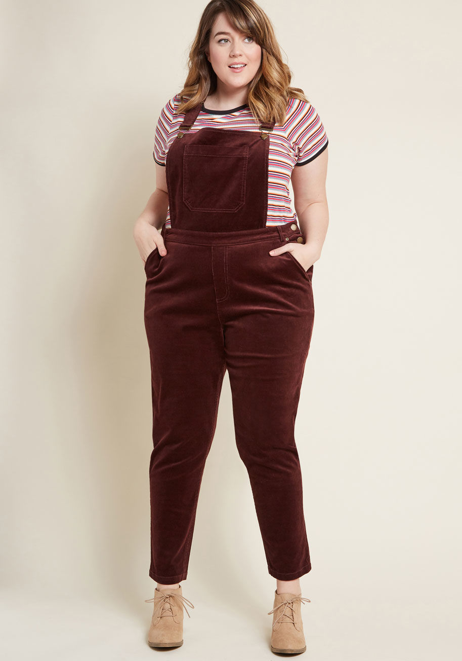10102975_fall_potluck_overalls_in_chocolate_chocolate_PLUS-SIZE01.jpg