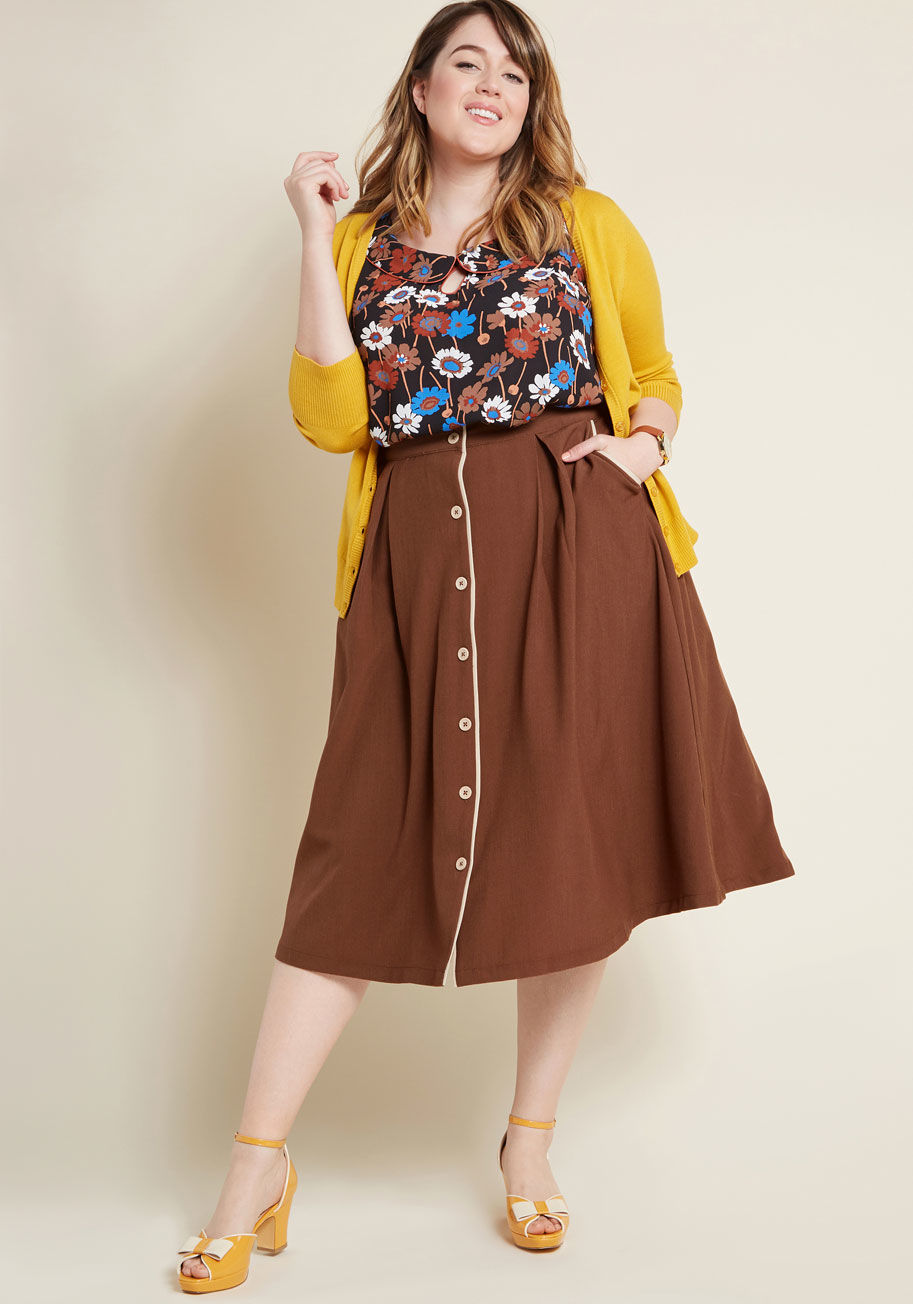 10104152_intelligent_involvement_midi_skirt_latte_PLUS-SIZE01.jpg