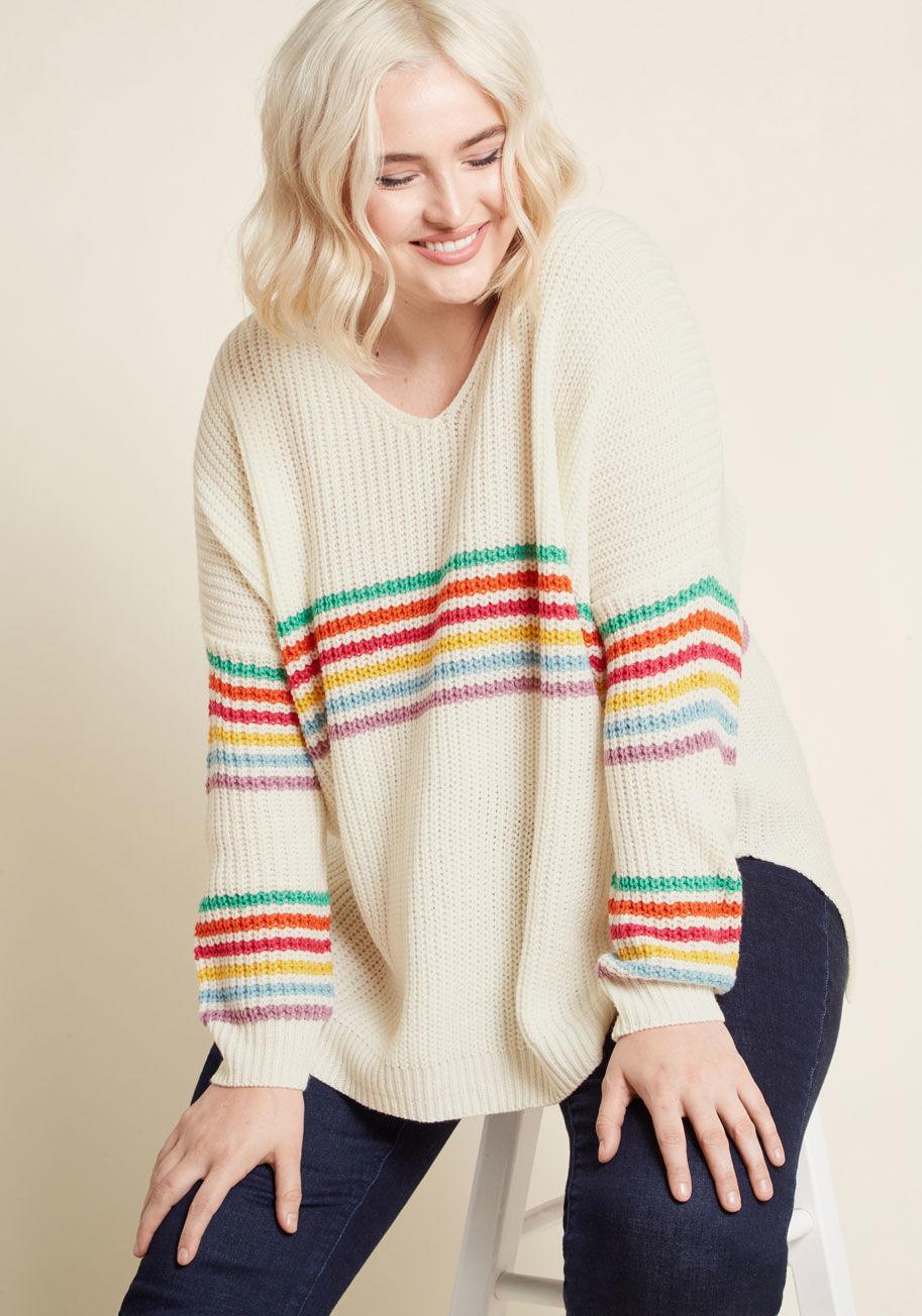 10104664_innovative_ways_oversized_sweater_ivory_PLUS-SIZE01.jpg