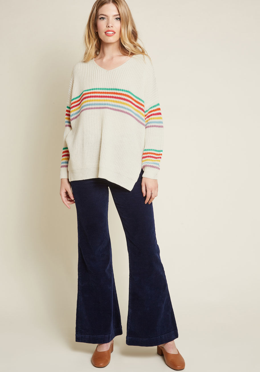 10104664_innovative_ways_oversized_sweater_ivory_ALT03.jpg