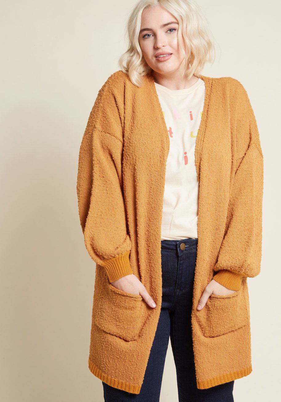 10104648_sweater_days_ahead_oversized_cardigan_mustard_PLUS-SIZE01.jpg
