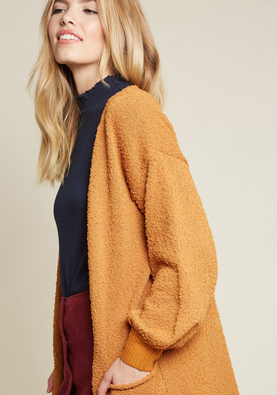 10104648_sweater_days_ahead_oversized_cardigan_mustard_ALT04.jpg