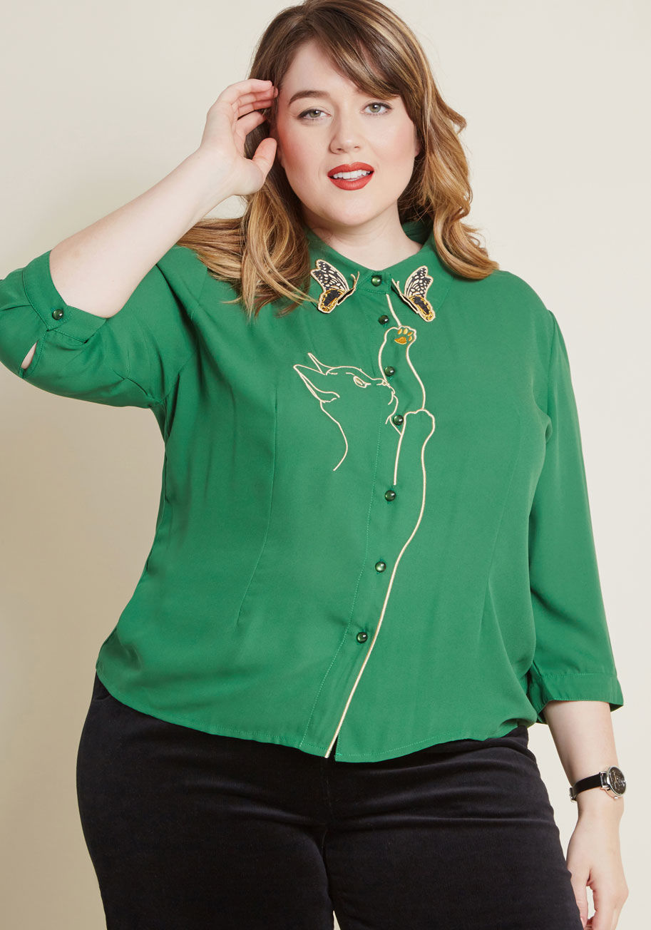 10103783_banned_playful_nature_embroidered_blouse_green_ALT05.jpg