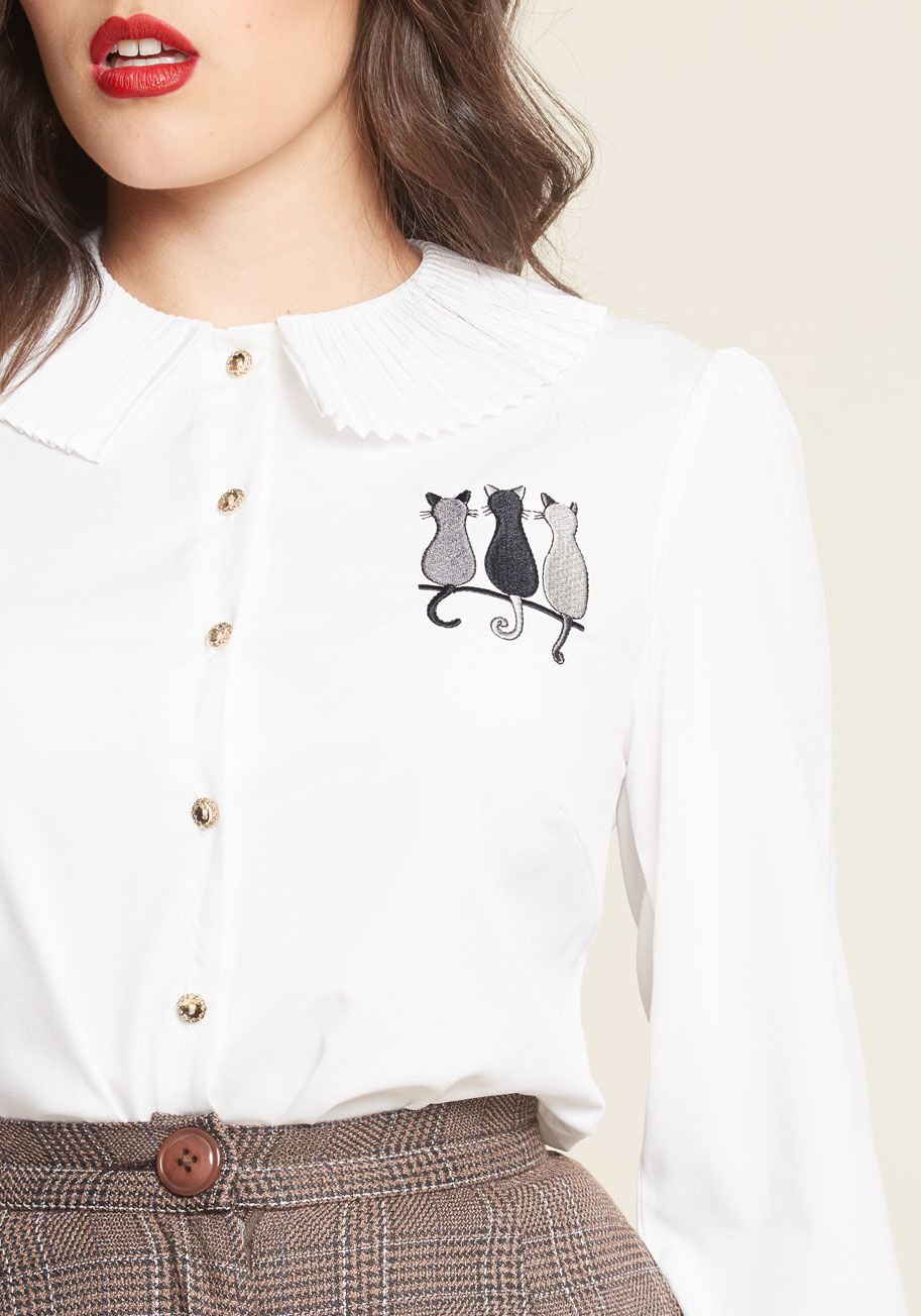 10103784_banned_fur-ward_thinking_button-up_top_off_white_ALT04.jpg
