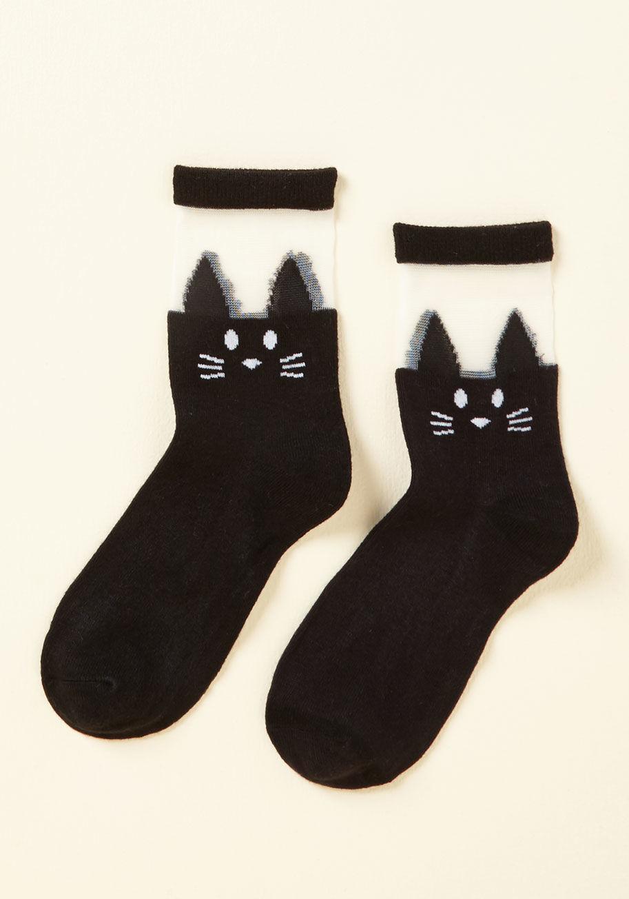 10086463_my_style_mews_socks_black_ALT03.jpg