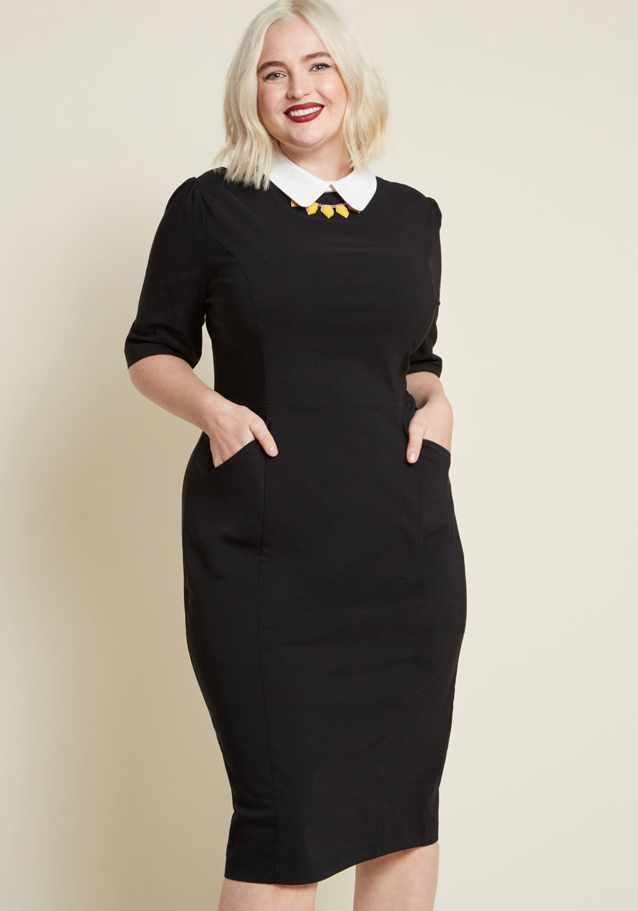 10104403_collectif_make_my_wednesday_sheath_dress_black_PLUS-SIZE01-1.jpg
