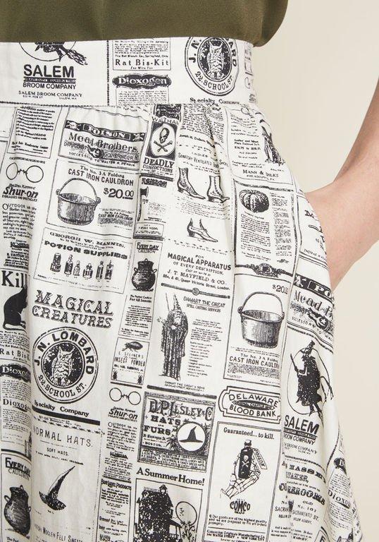 10104961_lively_vibe_cotton_a-line_skirt_in_spooky_newspaper_grey_black_ALT04.jpg