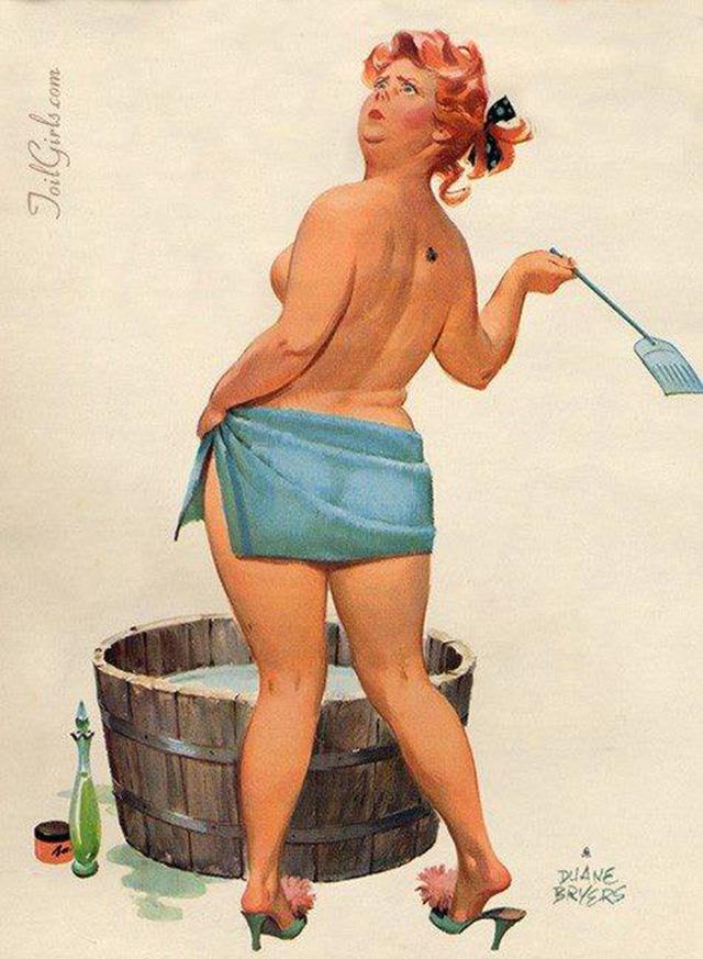 Duane Bryers Hilda (6).jpg