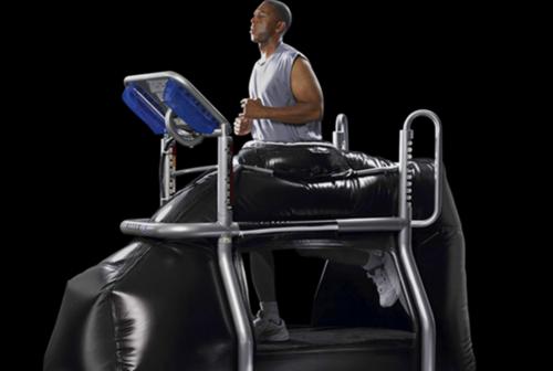 treadmill-header.png