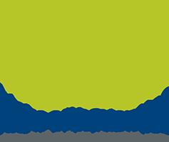 hicks-orthodontics-logo-11292018.png