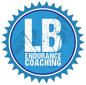 LB-Endurance-Coaching-Logo-300-dpi-RGB.jpg