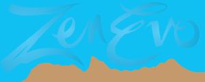 ZenEvo-Logo.png