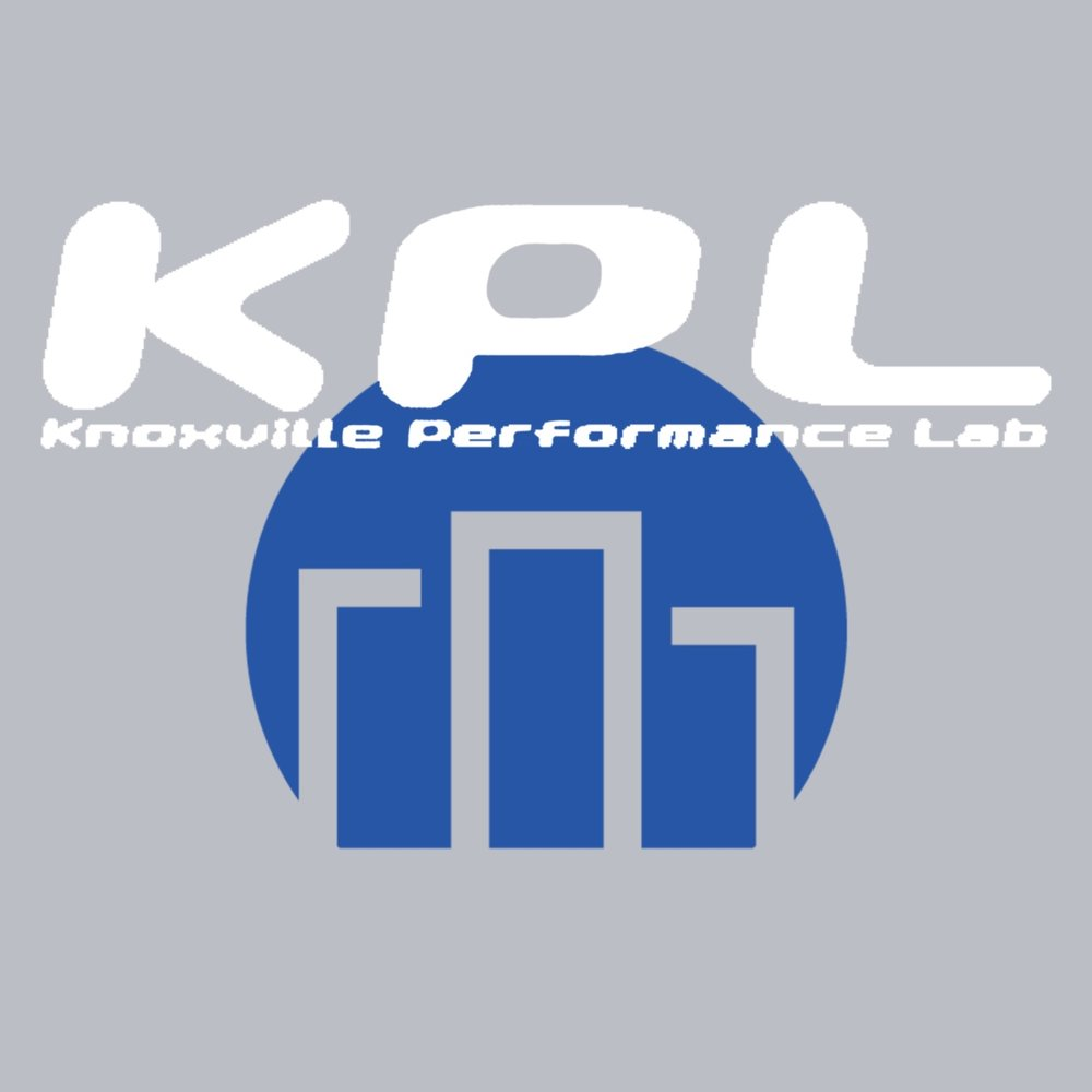 KPL Podium w_ Gray.jpg