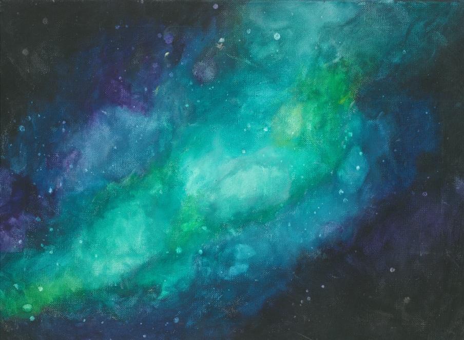 Aqua Galaxy.jpg
