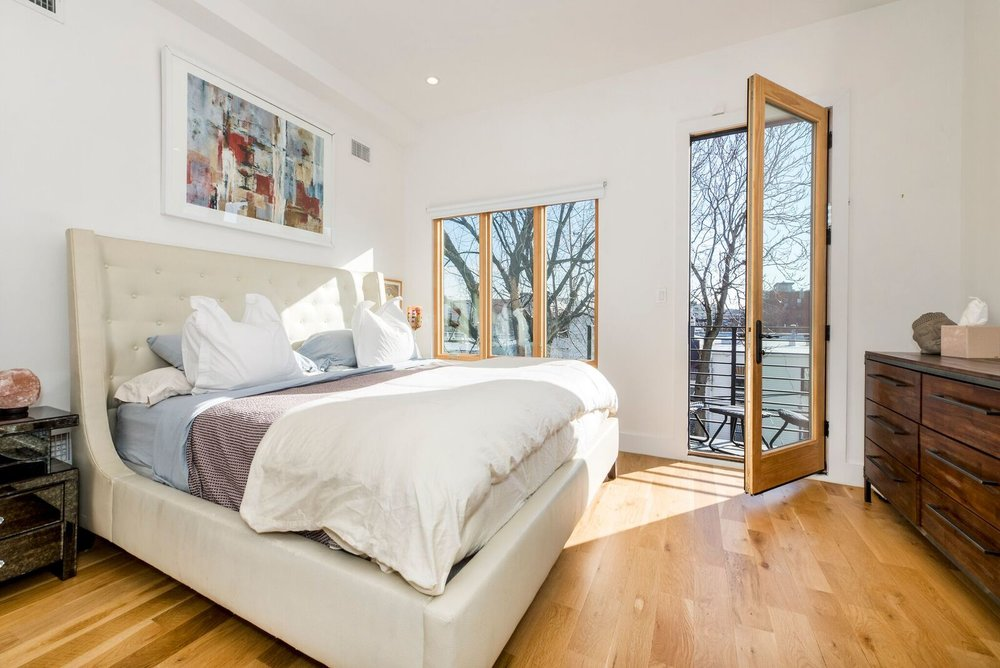 88 Bleecker Street_TH_Bedroom_preview.jpg