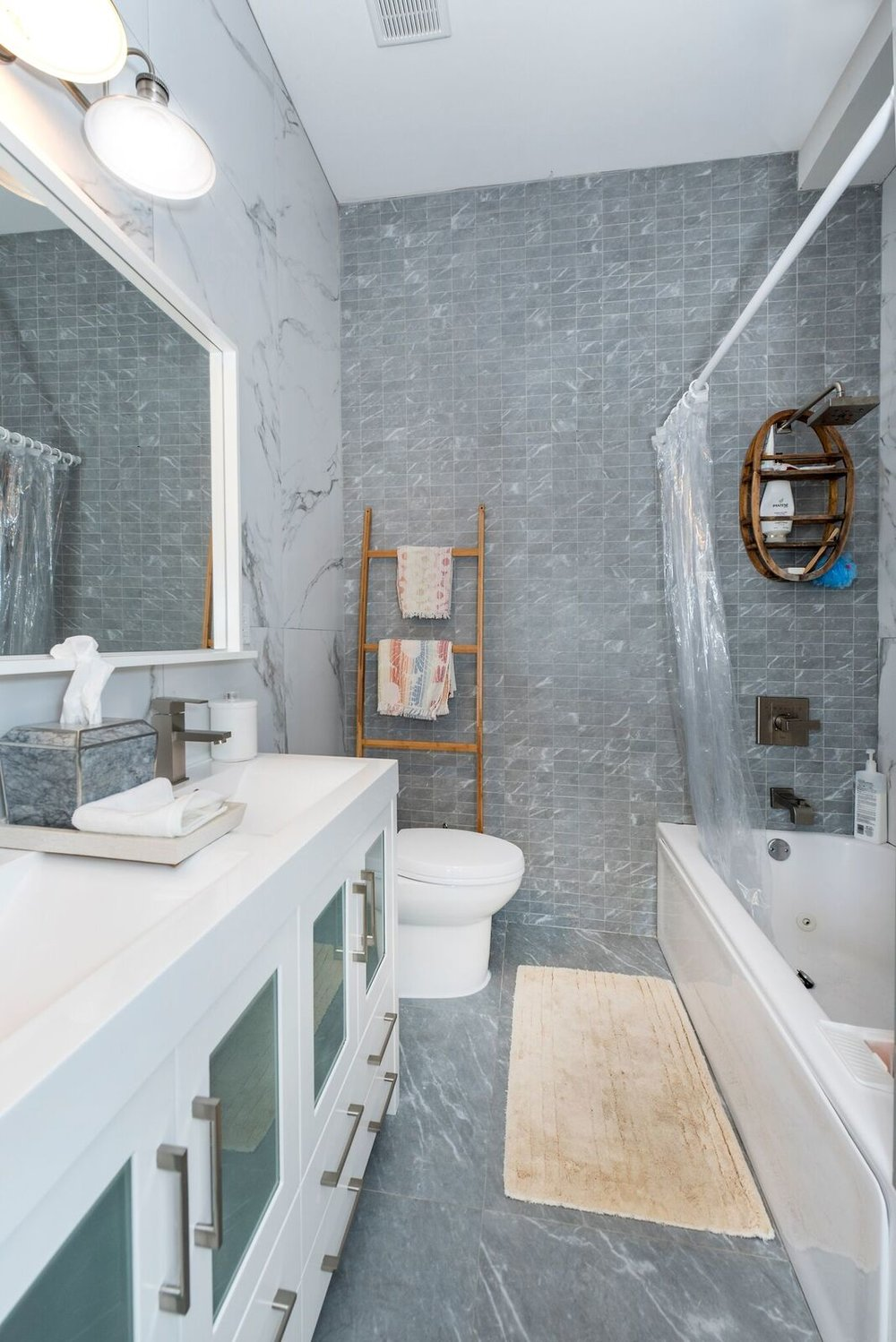 88 Bleecker Street_TH_Bathroom_preview.jpg