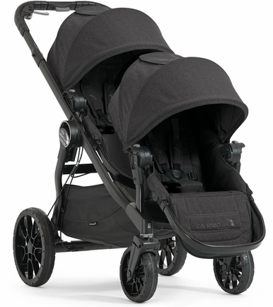 baby-jogger-city-select-lux-double-stroller-granite-3__69251.1493138484.386.513.jpg