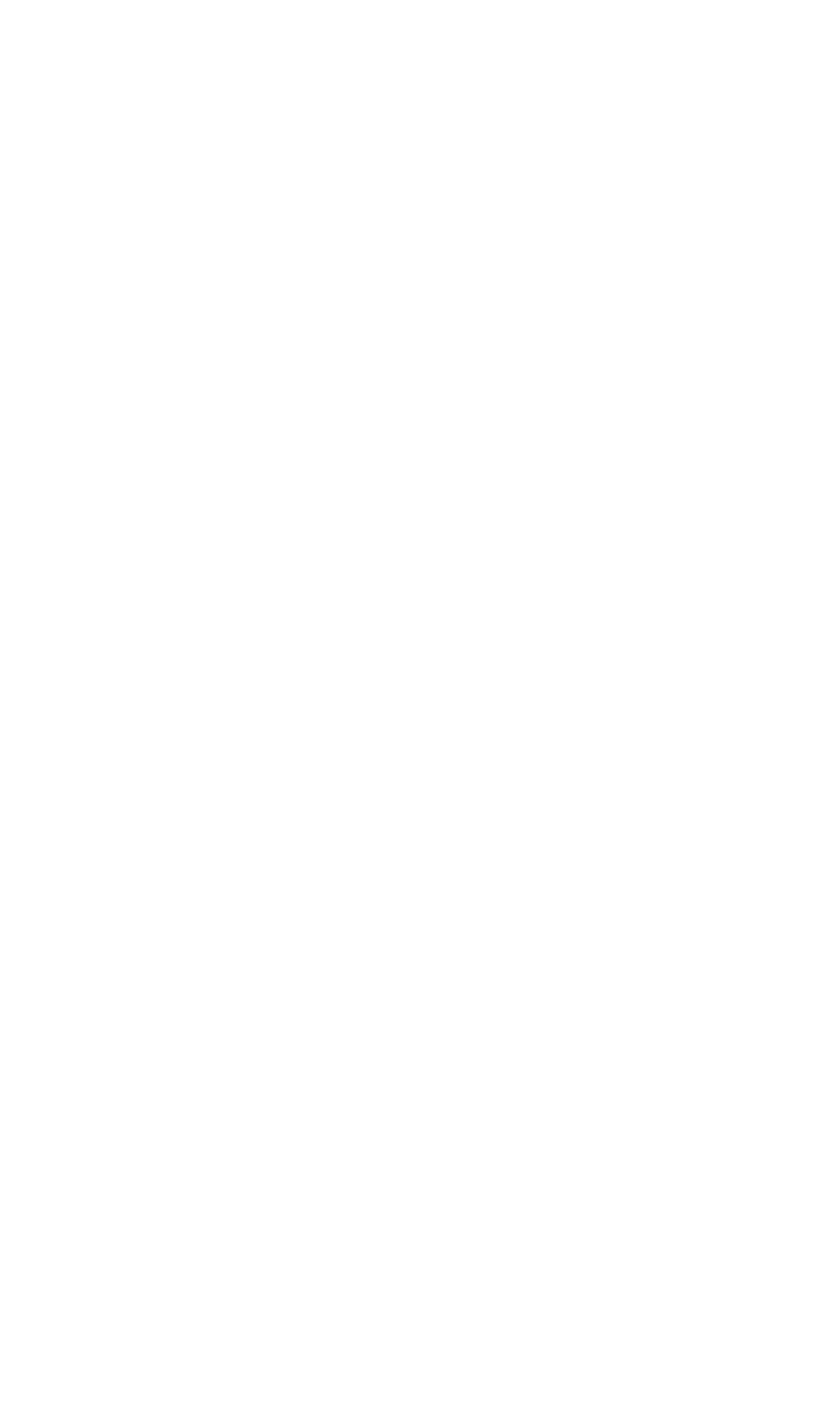 Arch Grants.png