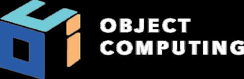 OCI+Logo+.png