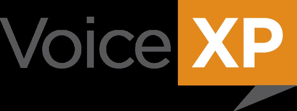 VoiceXP_Logo_Large copy.png