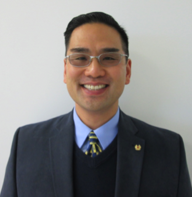 Dr-Steve-Chan-Headshot.png