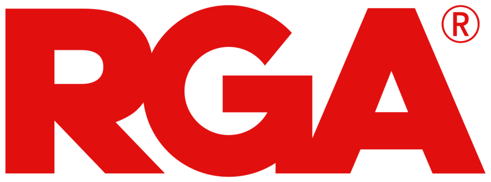RGA.png
