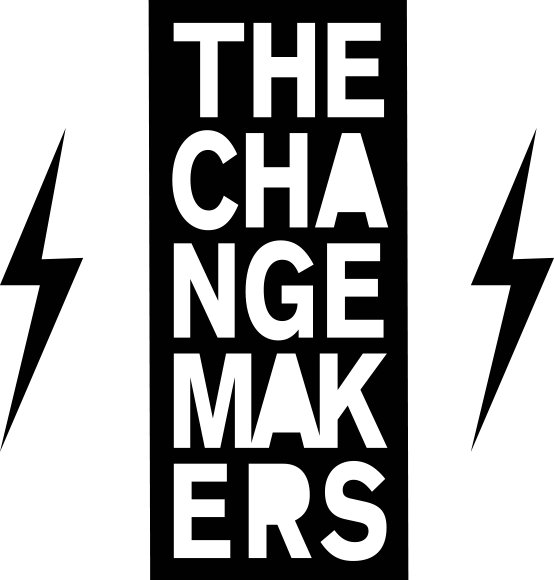 The Changemakers's Company logo