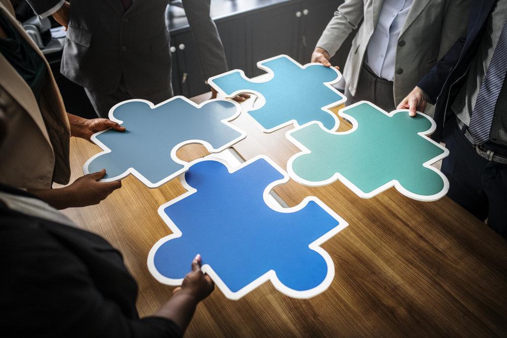 Business Member - Employee Summer Camp Benefits -
